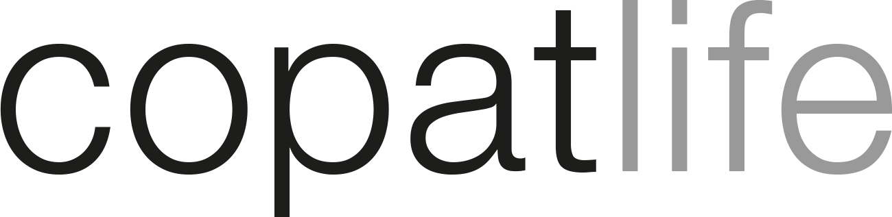 Logo Copat Life