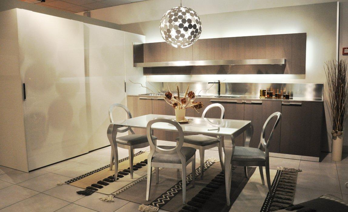 Giemme Cucine - Cucina Kalea